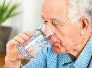 A l'estiu, més que mai cal hidratar-se correctament